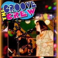 The Groove Crew - Top 40 Band in Clarksville, Tennessee