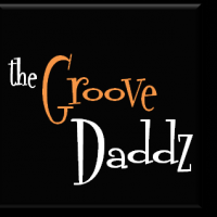 the Groove Daddz - Latin Jazz Band in North Miami, Florida