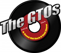 The GTOs - 1970s Era Entertainment in Copperas Cove, Texas