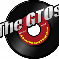 The GTOs - Oldies Music / Wedding Band in McGregor, Texas