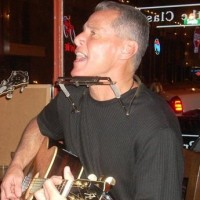 The Guise - Singing Guitarist / Oldies Music in Springfield, Missouri