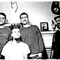 The Hail Bop Group - Alternative Band in Marysville, Ohio