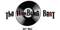 The Hamburg Beat - Classic Rock Band in Cincinnati, Ohio