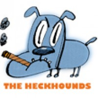 The Heckhounds - Americana Band in Rutland, Vermont