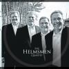 The Helmsmen Quartet