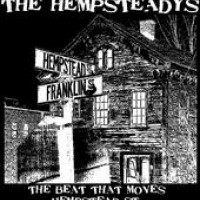 The Hempsteadys - Reggae Band in Springfield, Massachusetts