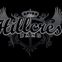 The Hillcrest Band - Rock Band in Atlantic City, New Jersey