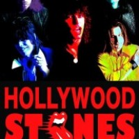 The Hollywood Stones - Rolling Stones Tribute Band in ,