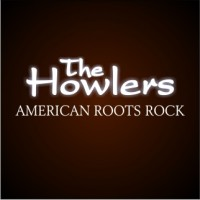 The Howlers - Americana Band in Norwalk, Connecticut
