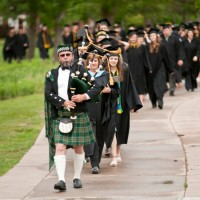 The Illinois Piper - Celtic Music in Naperville, Illinois