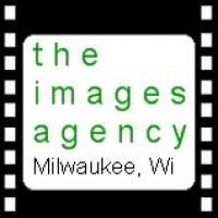 The Images Agency - Female Model in Kenosha, Wisconsin