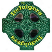 The Indulgers - Celtic Music / World Music in Golden, Colorado