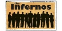 The infernos Band - Top 40 Band in Edison, New Jersey