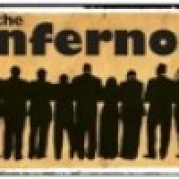 The infernos Band - Dance Band / Top 40 Band in Matawan, New Jersey