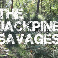 The Jackpine Savages - Bands & Groups in Bryan, Texas