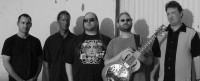 The Jason Dixon Line - Tribute Bands in Sioux Falls, South Dakota