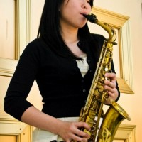 The Jessica Lee Quartet - Woodwind Musician in Aurora, Illinois