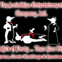 The Jovialities Entertainment Co., Ltd. - Murder Mystery Event in Solon, Ohio
