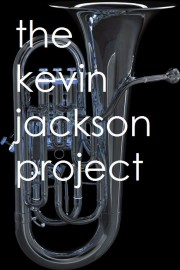 The Kevin Jackson Project