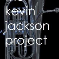 The Kevin Jackson Project - Jazz Band in New Castle, Pennsylvania