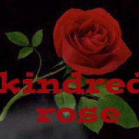 The Kindred Rose Band - Blues Band in Branson, Missouri