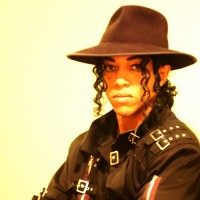 The King of Pop Legacy - Michael Jackson Impersonator in Peachtree City, Georgia