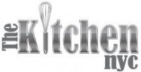 The Kitchen NYC - Venue in ,