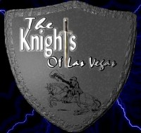 The Knights Of Las Vegas