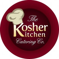 The Kosher Kitchen Catering Co. - Wait Staff in Towson, Maryland