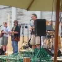 The Last Folk n' Roll Band - Folk Band in Midland, Michigan