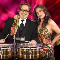 The Latin Connection - Dance Band in San Antonio, Texas