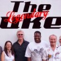 The Legendary Dukes - Dance Band / Top 40 Band in Rochester, New York
