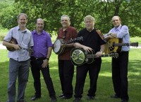 The Lewis Brothers - Bands & Groups in Princeton, New Jersey