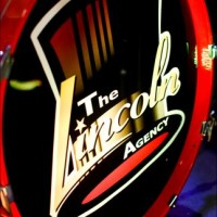 The Lincoln Agency - Top 40 Band in Durham, North Carolina