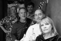 The Linda Sala Jazz Project - Easy Listening Band in Branson, Missouri