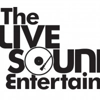 The Live Sound Entertainment - Mobile DJ / Mobile Game Activities in Whittier, California