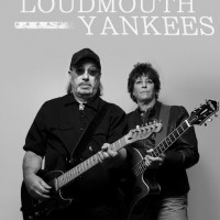 The Loudmouth Yankees - Cover Band in Sarnia, Ontario