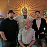 The Lowdown Fancy - Soul Band in Branson, Missouri