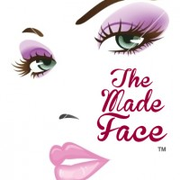 The Made Face - Event Services in St Louis, Missouri