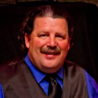 C.J. Diamond, The Magic Man - Wedding DJ in Chelmsford, Massachusetts