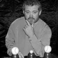 The Magic of Tony Torres - Magic in Mauldin, South Carolina