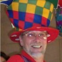 The Magical Balloon Guy - Children's Party Magician in Leesburg, Florida