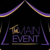 The Main Event - Children's Party Entertainment in Rochester, New York