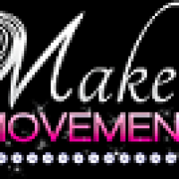 The Makeup Movement - Airbrush Artist in Fremont, California