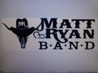 The Matt Ryan Band - Country Band in Charlotte, North Carolina