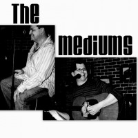 The Mediums - Acoustic Band in New Haven, Connecticut