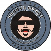 Groove Effect - Wedding Band in Memphis, Tennessee