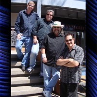 The Midnight Confessions - Oldies Music in Scottsdale, Arizona