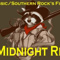 The Midnight Riders - 1980s Era Entertainment in Jamestown, New York