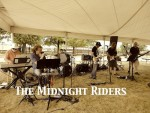 The Midnight Riders